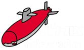 סטודיו הצוללת